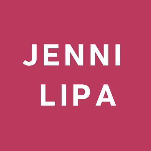 Jenni Lipa site icon